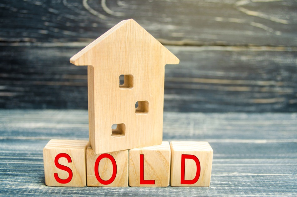 The Beginner's Guide To Selling a Home
