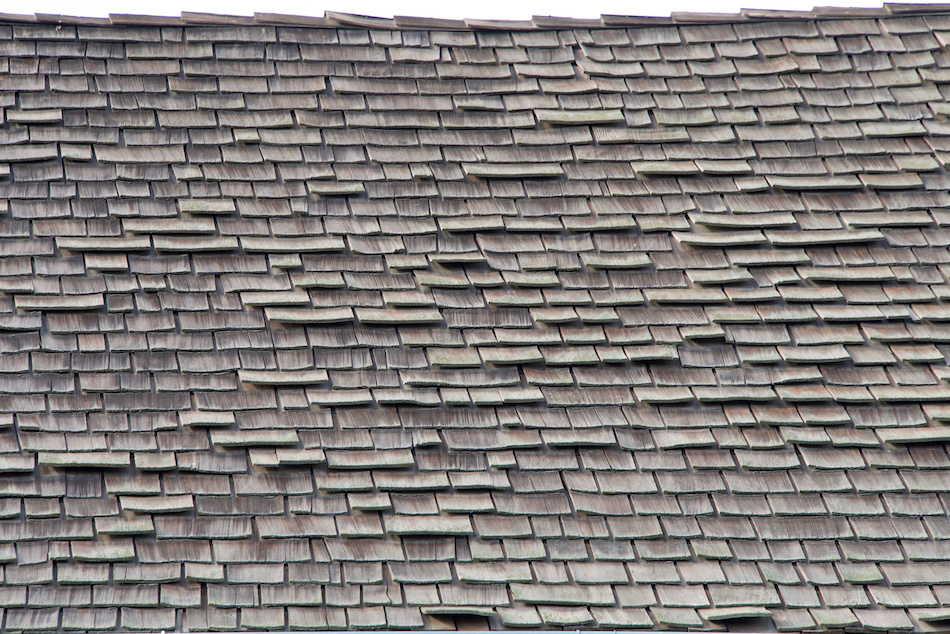 4 Ways You Can Identify Roof Damage