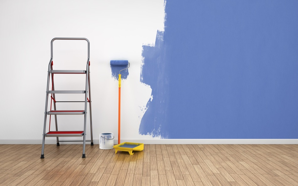 Meta title: How to Paint Your Home