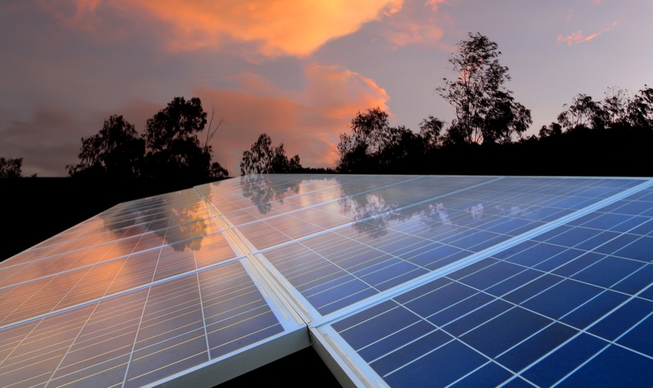 Are Residential Solar Panels Worth the Cost of Investment?