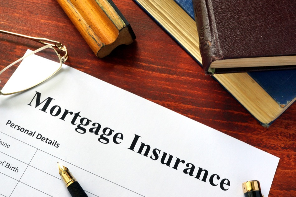 Everything You Need to Know About Mortgage Default Insurance, or CMHC Insurance