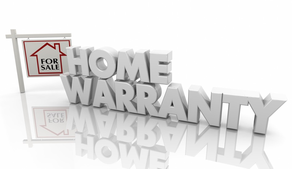 Why You Should Get a Home Warranty