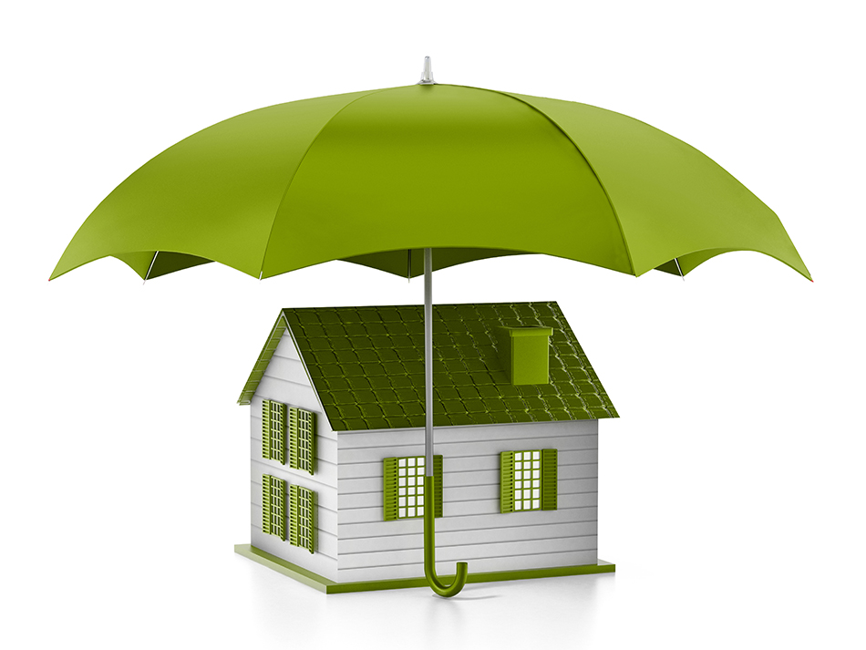 Basic Information About Homeowner's Insurance For Buyers