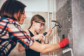 Top Renovations To Improve Home Value