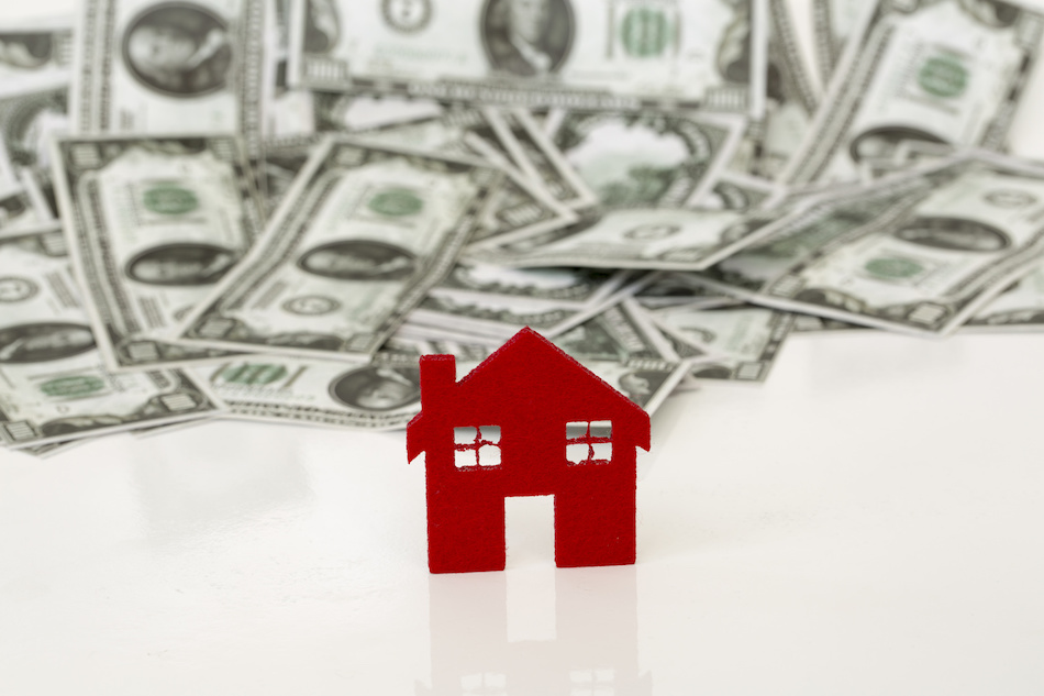 What Closing Costs Will You Pay?