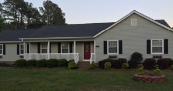 conway home for sale