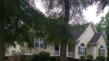 georgetown home for sale