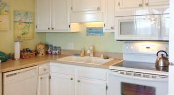 myrtle beach condo for sale