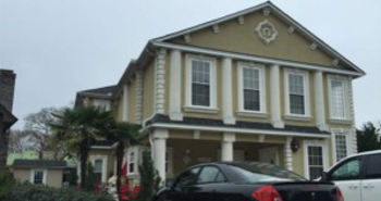 large myrtle beach home for sale