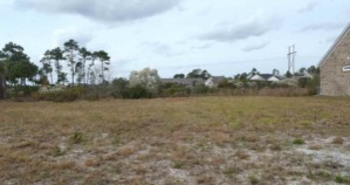 north myrtle beach land for sale