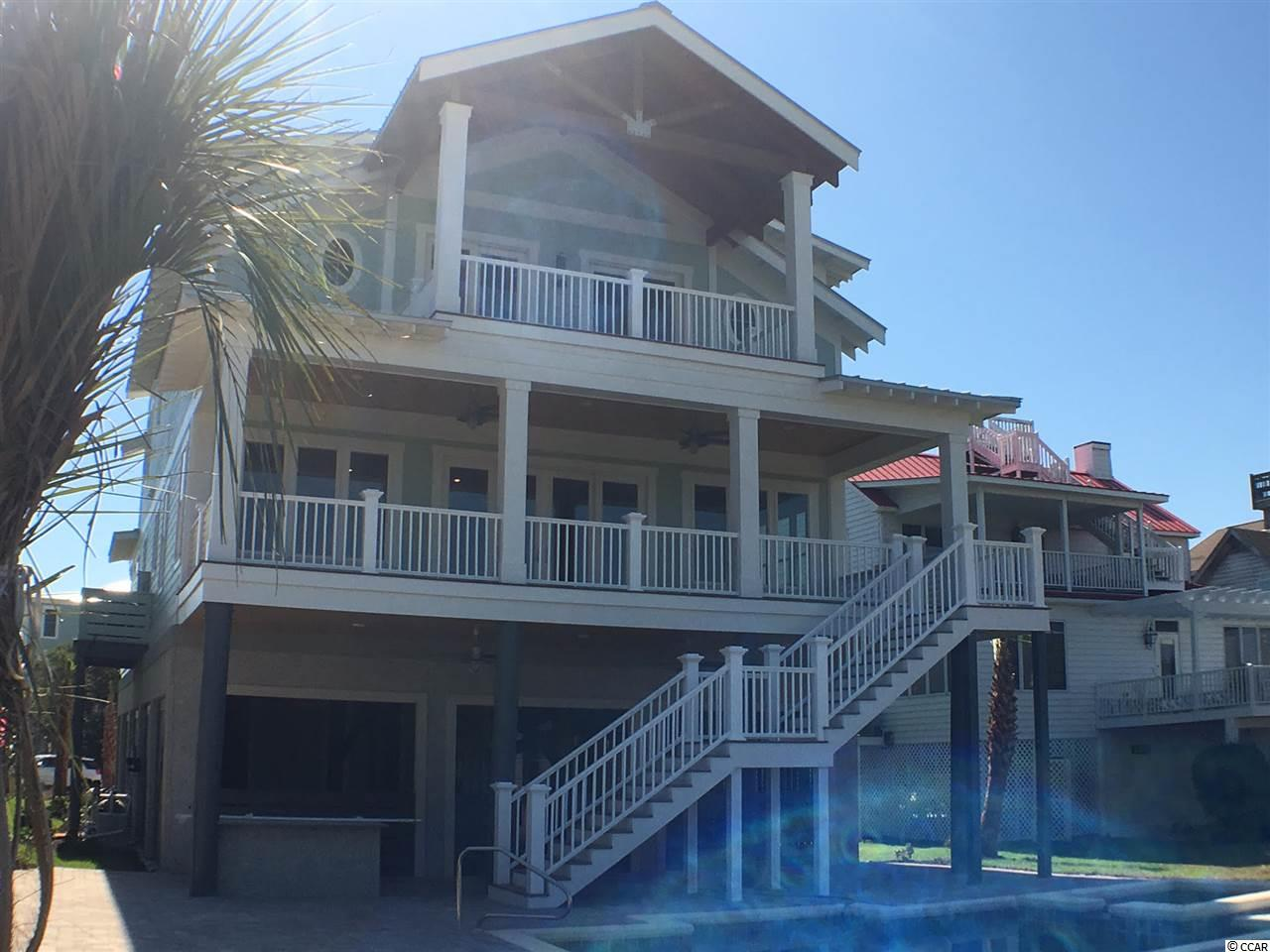 pawley-island-home-for-sale