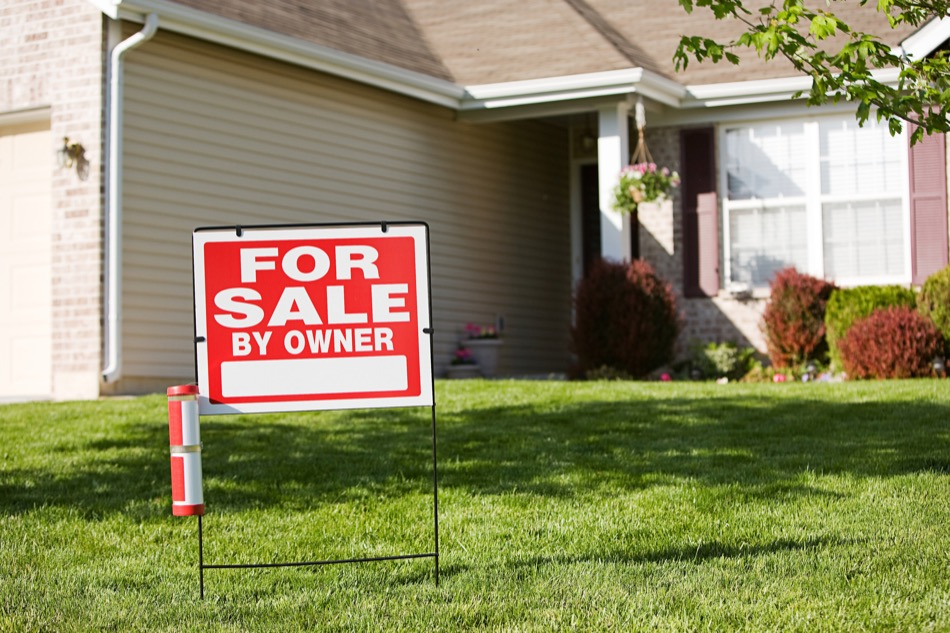 Why You Should Avoid a FSBO Home Sale
