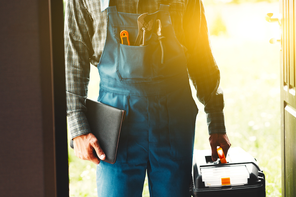 Should you DIY or hire a professional?