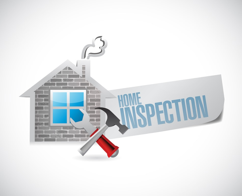 Home Inspection Guide