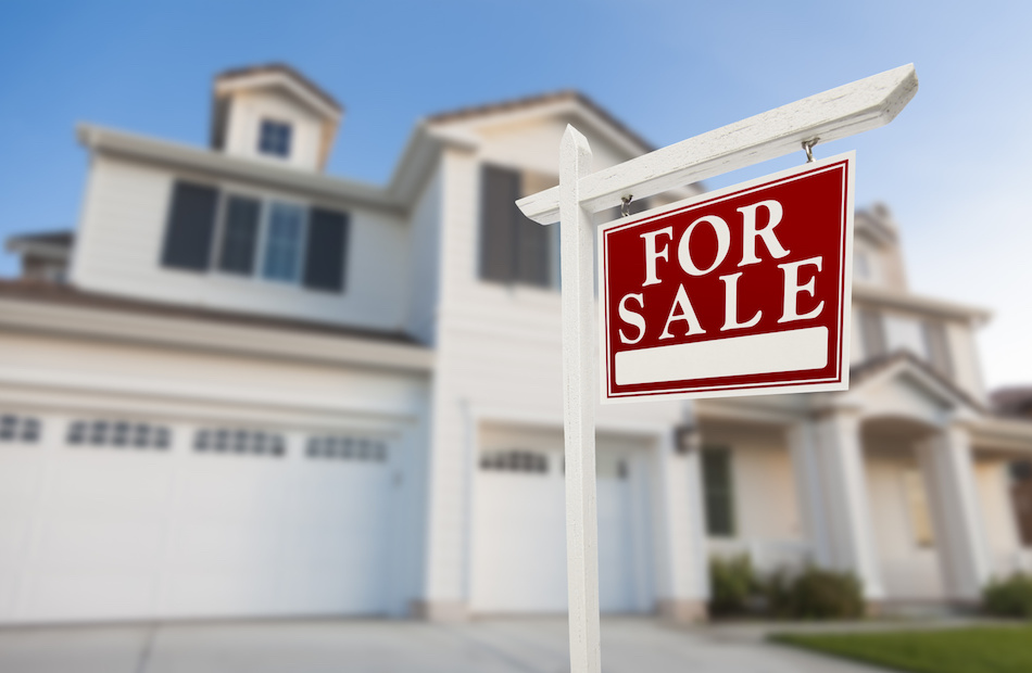 Basic Tips for First Time Home Sellers