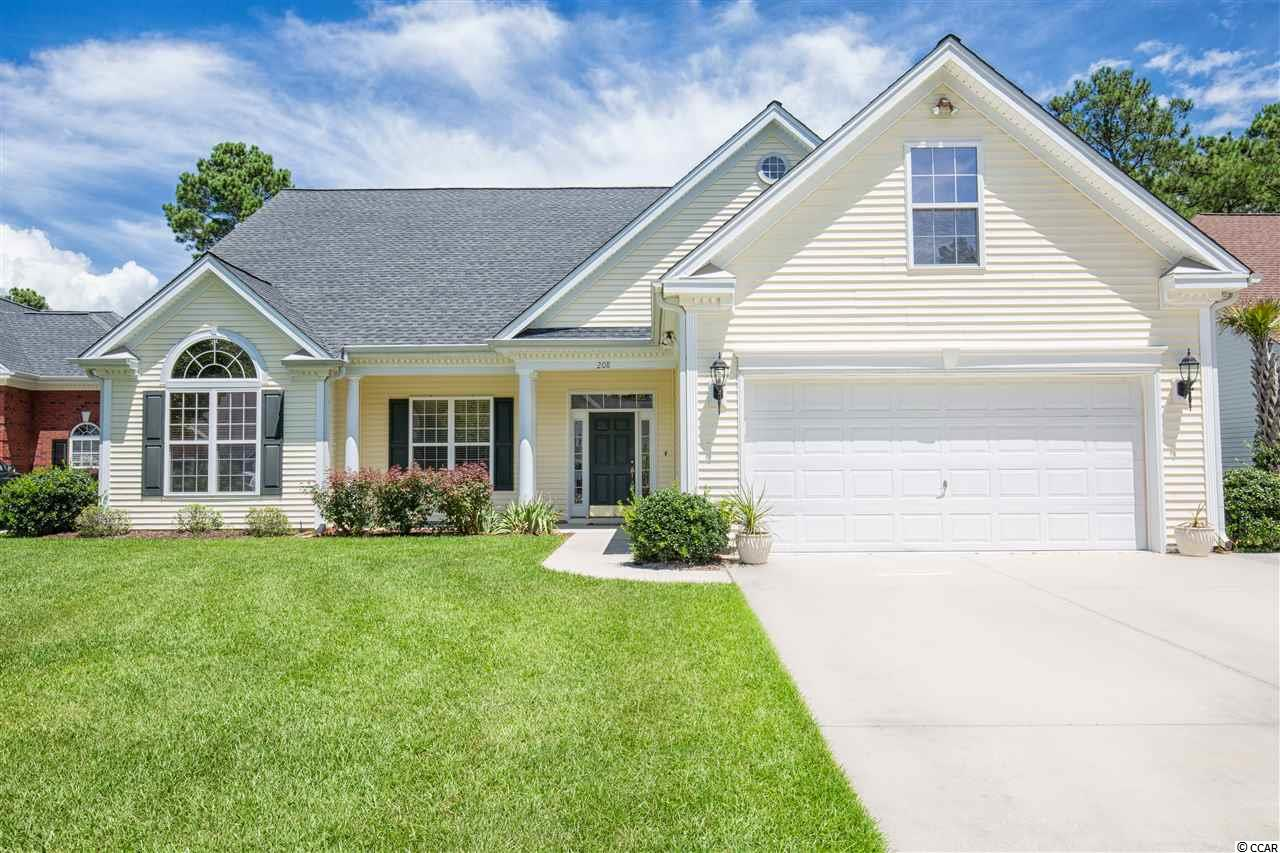 murrells-inlet-homes-for-sale