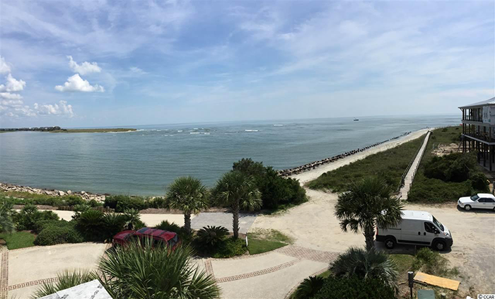 pawleys-island-homes-for-sale