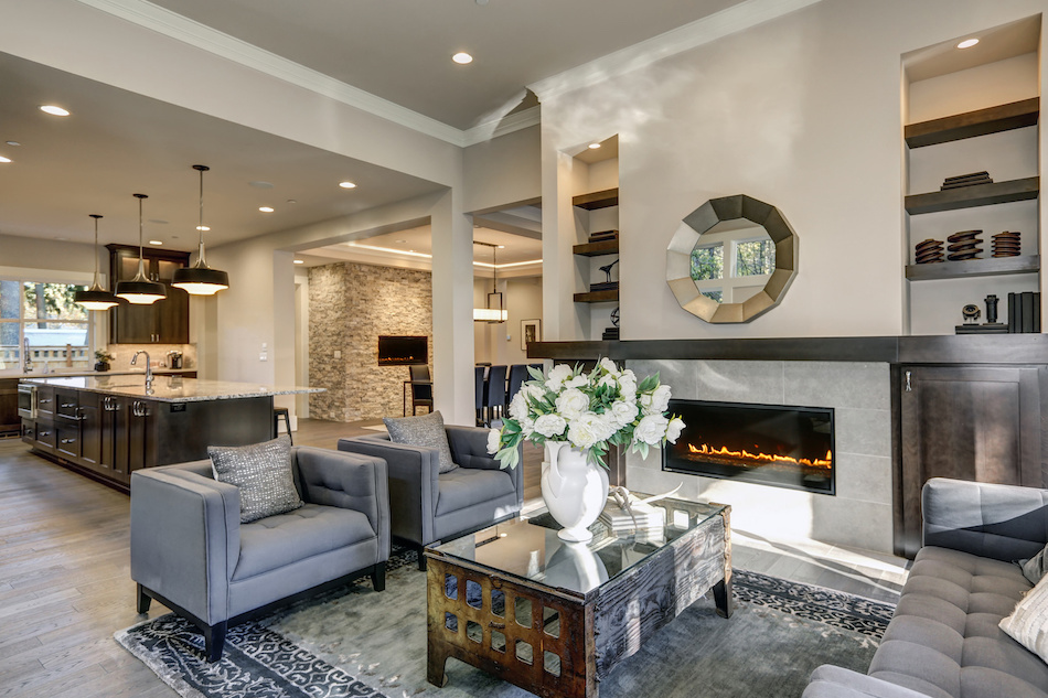 Your First Home Showing: Ways to Get Ready