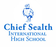 Homes for sale near Sealth High school Seattle