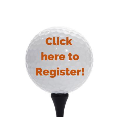 Ballard Food Bank | Charity golf tournament 2019