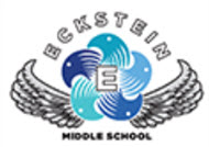 Eckstein middle school Seattle homes for sale