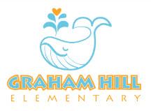 Graham Hill Elementary school in Seattle