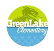 Green Lake elementary school in Seattle