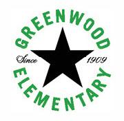 Greenwood elementary school in Seattle