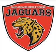 Jane Addams middle school Seattle homes for sale