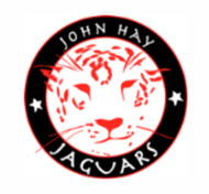 John Hay elementary school in Seattle