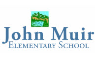 John Muir elementary school Seattle