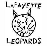 Lafayette elementary school in Seattle