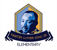 Martin Luther King Jr Elementary school in Seattle