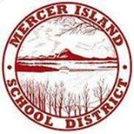 Mercer Island school district homes for sale