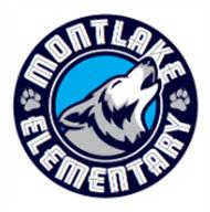 Montlake elementary school Seattle