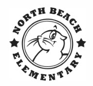North Beach elementary school Seattle