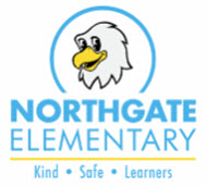 Northgate elementary school Seattle