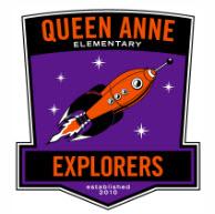 Queen Anne Elementary school Seattle