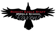 Robert Eagle Staff middle school Seattle homes for sale