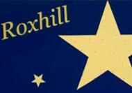 Roxhill elementary school Seattle