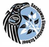 Sacajawea elementary school Seattle