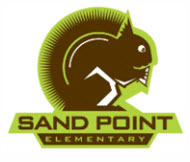 Sand Point elementary school Seattle