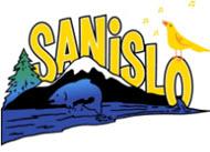 Sanislo elementary school Seattle