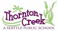 Thornton Creek elementary school Seattle