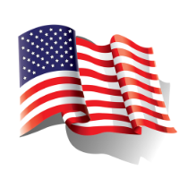 Steps to buying a home in the USA