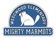 Wedgwood elementary school Seattle