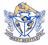 Homes for sale near West Seattle high school