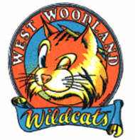 West Woodland elementary school Seattle homes for sale