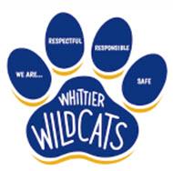 Whittier elementary school Seattle