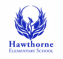 Hawthorne elementary school Seattle